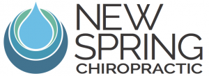 New Spring Chiropractic