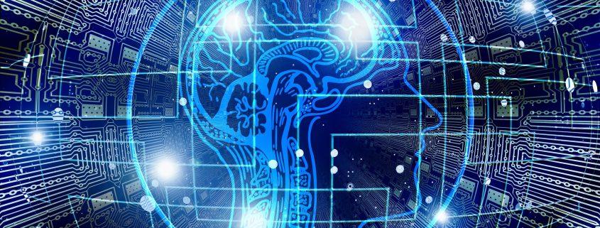 Nervous System Toxins