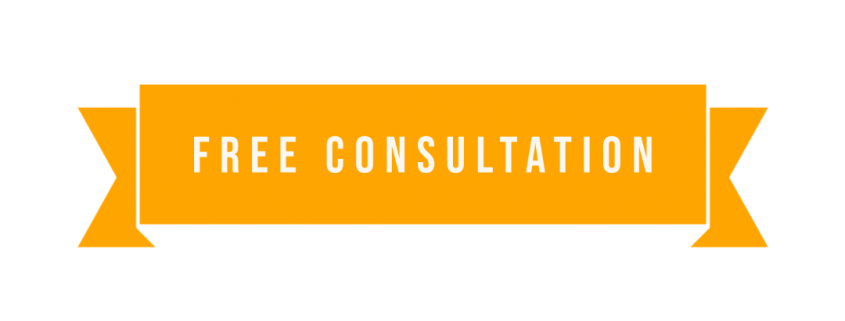 Free Consultation New Spring Chiropractic Palm Coast FL